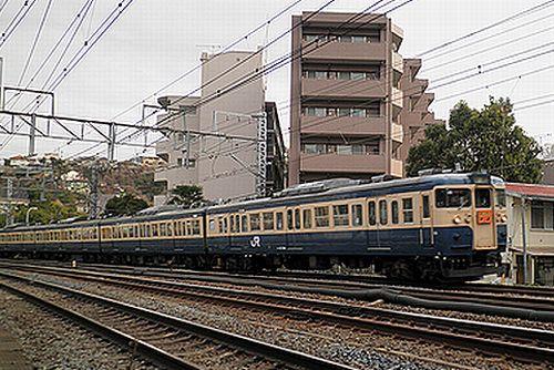 ホリデー鎌倉2