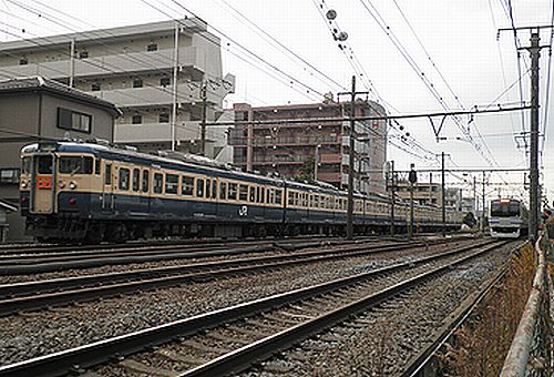 ホリデー鎌倉3