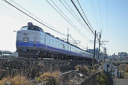 勝田K60-2