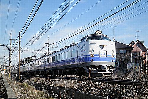 勝田K60-1