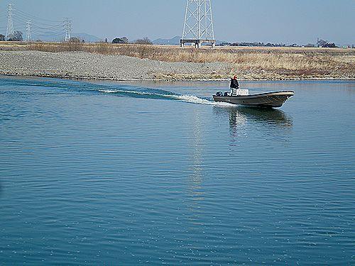 島村渡船3