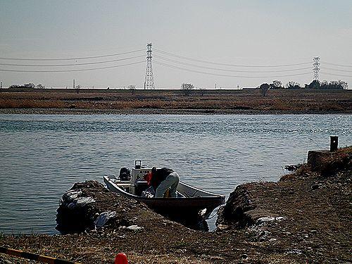 島村渡船6