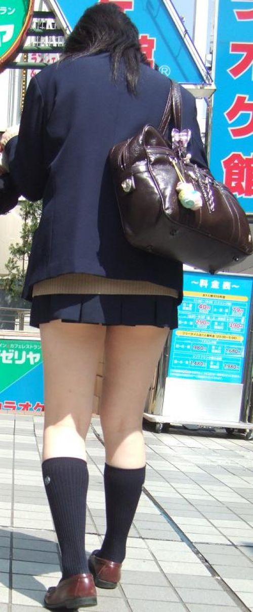 【三次画像あり】 脚がエロイ女子高生画像が集まるスレ! 56枚 part.24 No.13