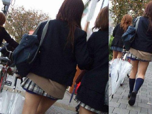 【三次画像あり】 脚がエロイ女子高生画像が集まるスレ! 56枚 part.24 No.18