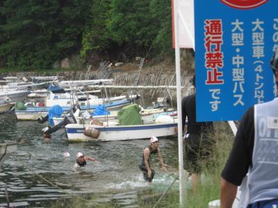 022_20110703234127.jpg