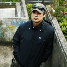 20101201_1525358.jpg