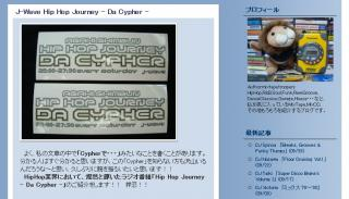cy_001.jpg
