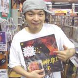 seiji_01.jpg