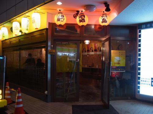 120411-021桜商店(S)