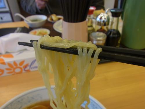 120408-105麺上げ(S)