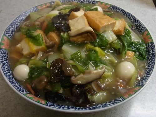 120414-020野菜と厚揚げの炒め(S)