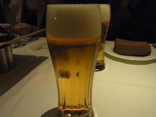120415-005ビール(S)