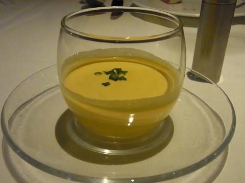120415-009スープ(S)