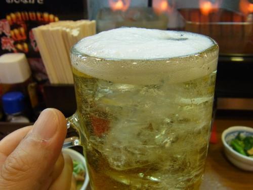 120420-004乾杯(S)