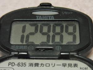 120421-060万歩計(S)