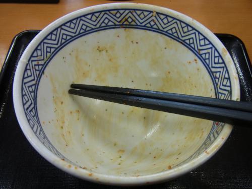 120422-105完食(S)