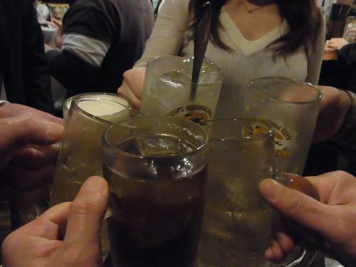 120424-007再び乾杯(S)