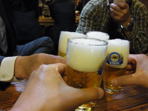 120424-025乾杯(S)