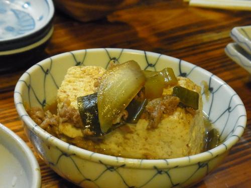 120424-029肉豆腐(S)
