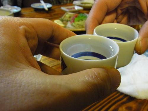 120424-031日本酒(S)