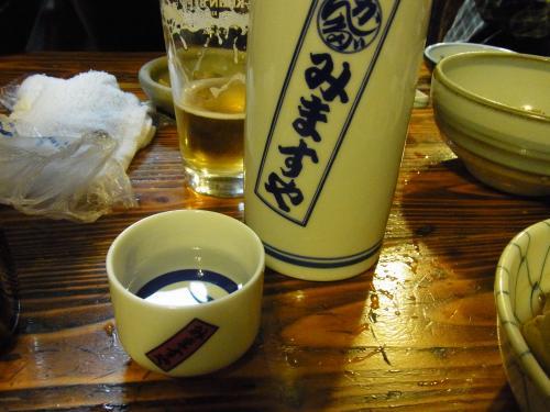 120424-032徳利とおちょこ(S)