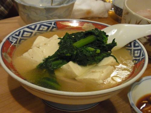 120424-045鶏豆腐(S)