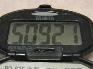 120429-060万歩計(S)