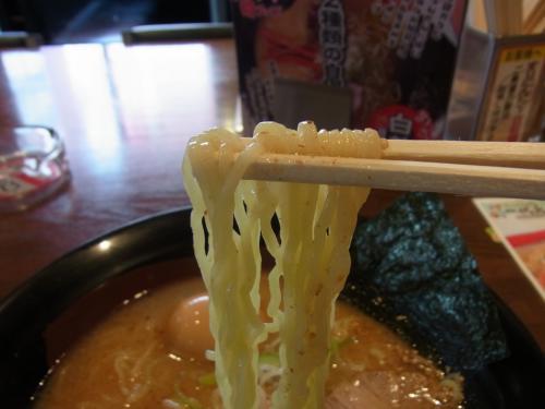 120429-105麺上げ(S)