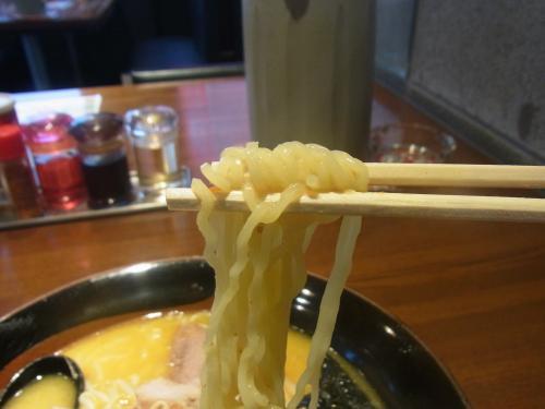 120503-105麺上げ(S)