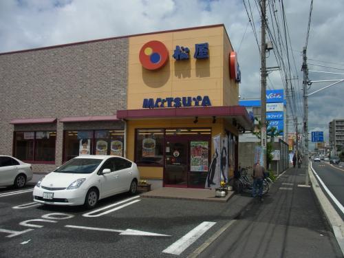 120504-101松屋(S)