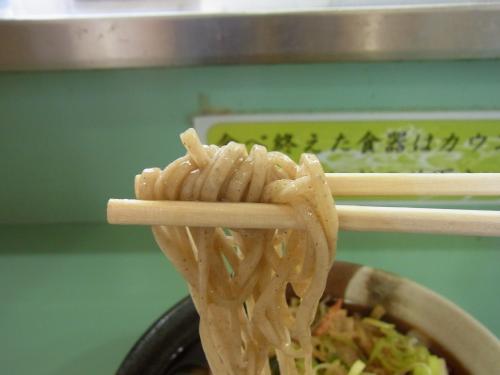 120505-104麺上げ(S)