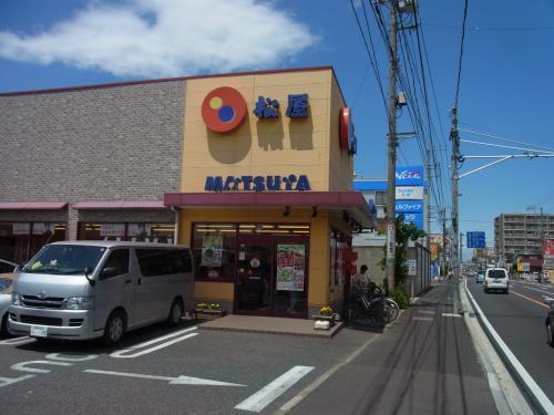 120512-101松屋(S)