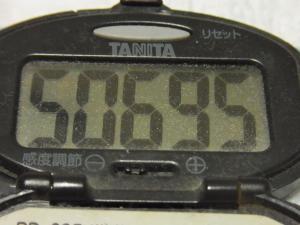 120513-060万歩計(S)