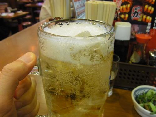120518-002乾杯(S)