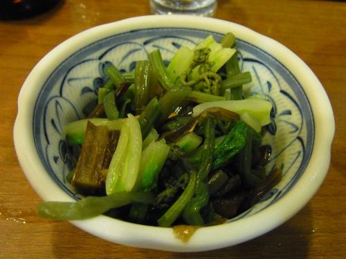 120518-004山菜(S)
