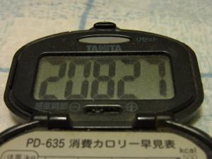 120518-060万歩計(S)