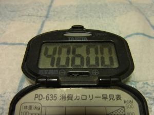 120519-040万歩計(S)