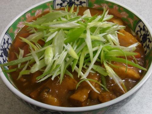 120520-030厚揚げのカレー煮(S)