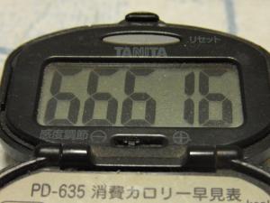 120520-050万歩計(S)