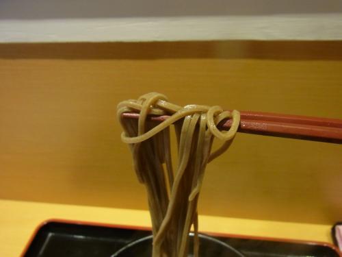120522-003麺上げ(S)