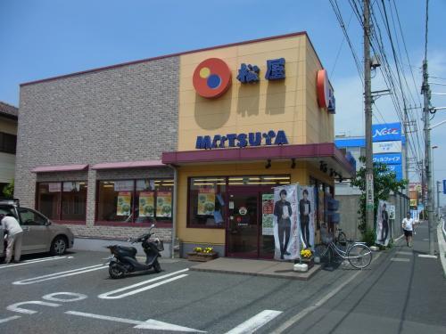 120526-101松屋(S)
