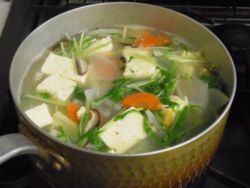 120526-020豆腐と野菜のスープ(S)