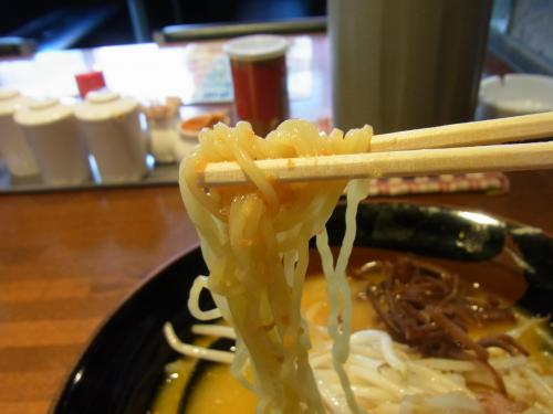 120527-105麺上げ(S)