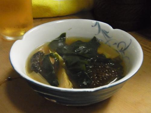 120529-016わか竹煮(S)