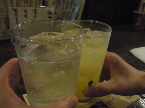 120529-029乾杯(S)