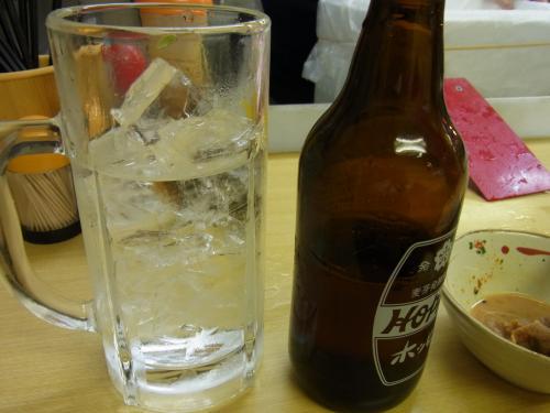 120601-006ナカお代わり(S)