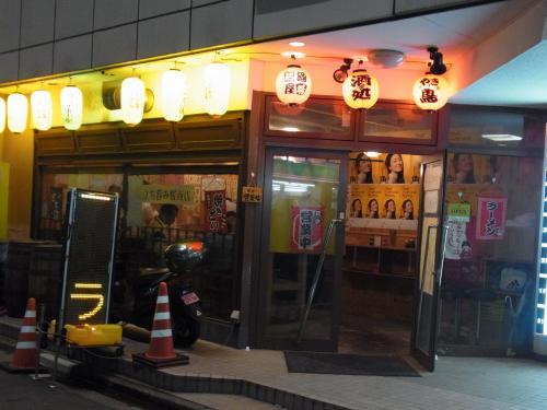 120601-021桜商店(S)