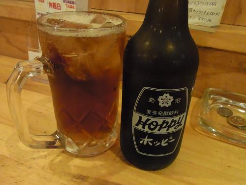 120601-022黒ホッピー(S)