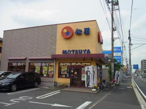 120602-101松屋(S)