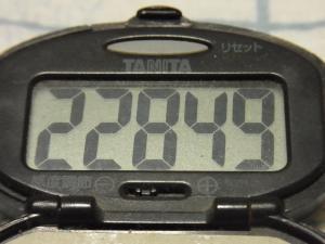 120602-040万歩計(S)